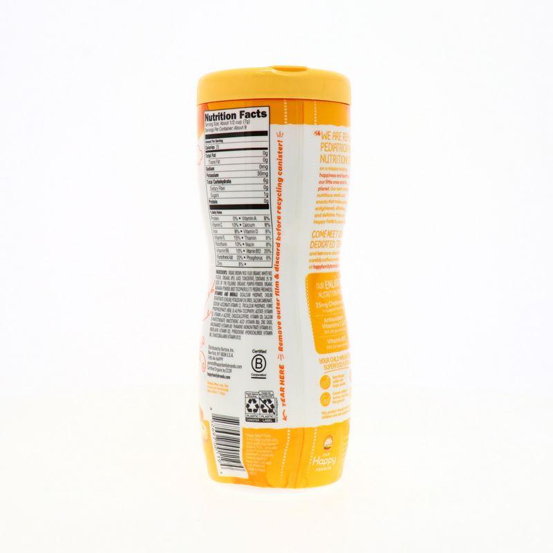 360-Bebe-y-Ninos-Alimentacion-Bebe-y-Ninos-Galletas-y-Snacks_852697001194_15.jpg