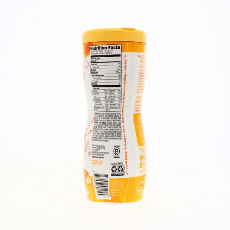 360-Bebe-y-Ninos-Alimentacion-Bebe-y-Ninos-Galletas-y-Snacks_852697001194_16.jpg