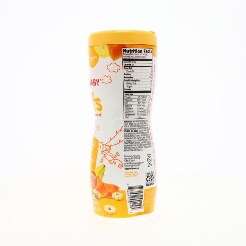 360-Bebe-y-Ninos-Alimentacion-Bebe-y-Ninos-Galletas-y-Snacks_852697001194_19.jpg