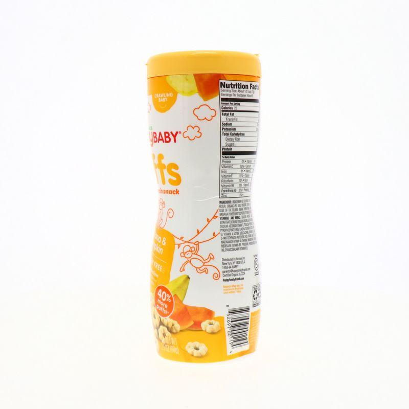 360-Bebe-y-Ninos-Alimentacion-Bebe-y-Ninos-Galletas-y-Snacks_852697001194_20.jpg