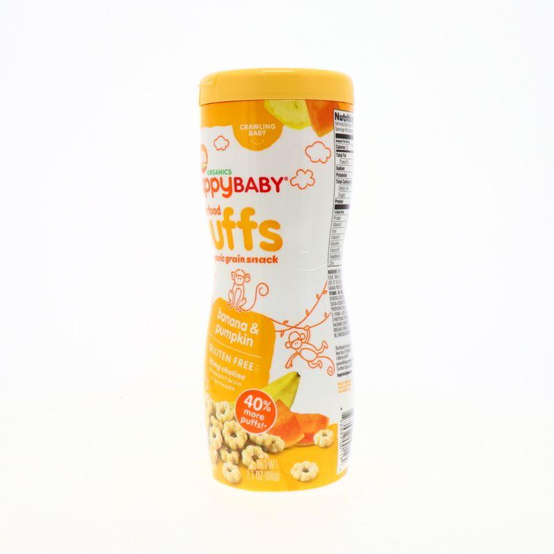 360-Bebe-y-Ninos-Alimentacion-Bebe-y-Ninos-Galletas-y-Snacks_852697001194_22.jpg