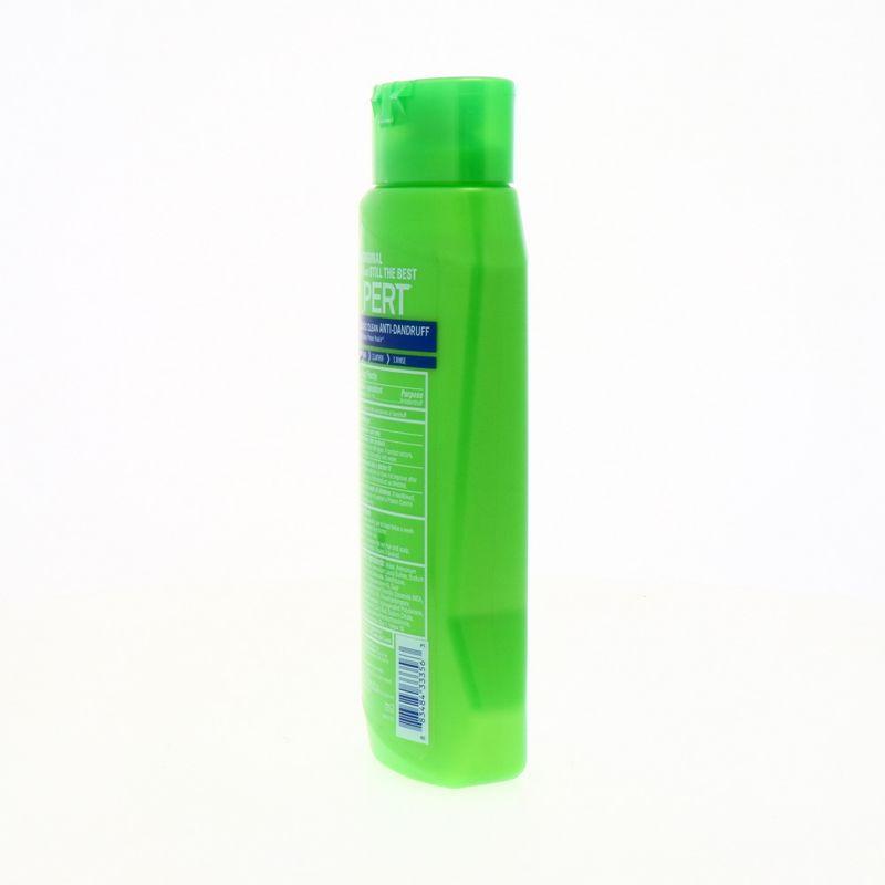 360-Belleza-y-Cuidado-Personal-Cuidado-del-Cabello-Shampoo_883484333563_9.jpg