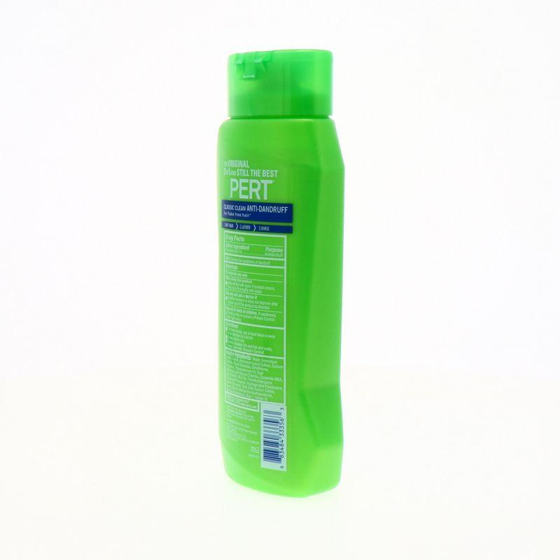 360-Belleza-y-Cuidado-Personal-Cuidado-del-Cabello-Shampoo_883484333563_10.jpg