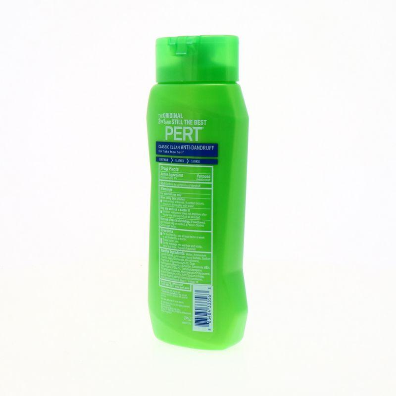 360-Belleza-y-Cuidado-Personal-Cuidado-del-Cabello-Shampoo_883484333563_11.jpg