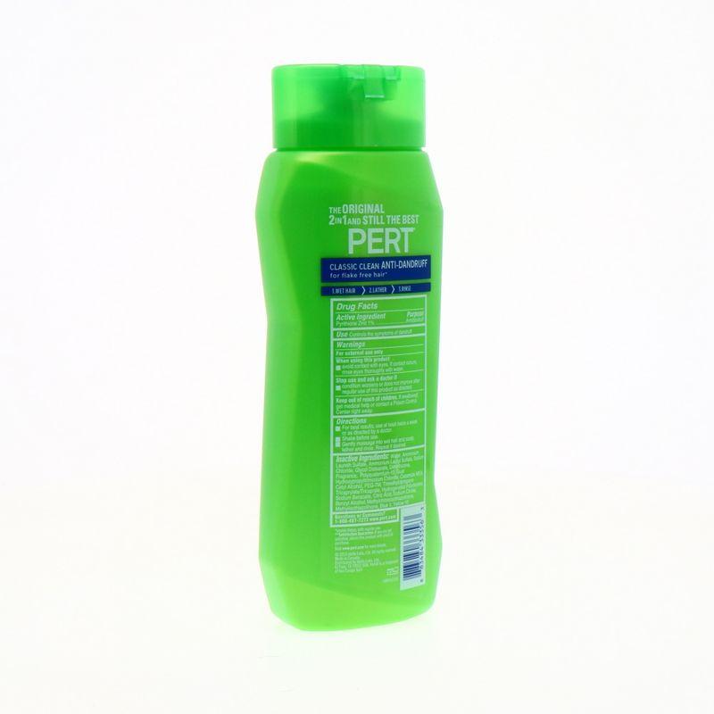360-Belleza-y-Cuidado-Personal-Cuidado-del-Cabello-Shampoo_883484333563_15.jpg