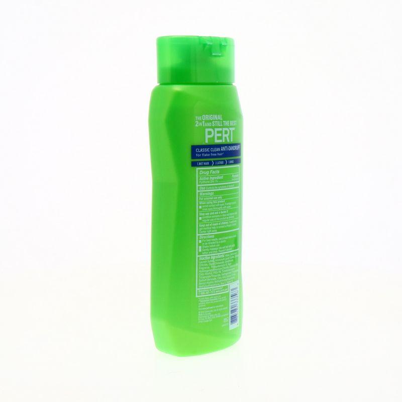 360-Belleza-y-Cuidado-Personal-Cuidado-del-Cabello-Shampoo_883484333563_16.jpg