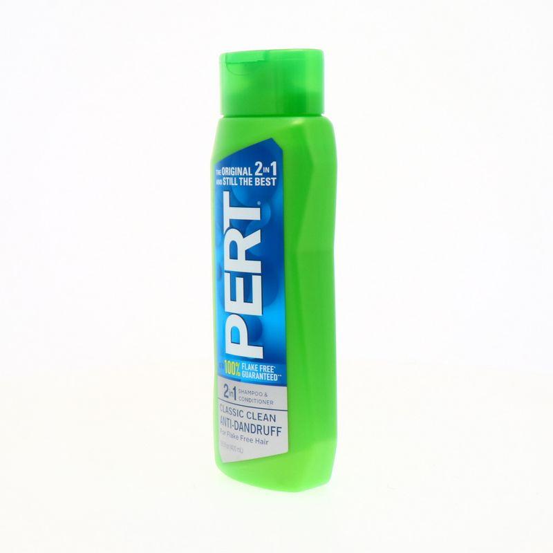 360-Belleza-y-Cuidado-Personal-Cuidado-del-Cabello-Shampoo_883484333563_22.jpg