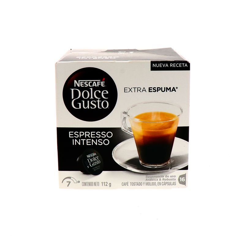 Abarrotes-Cafe-Tes-e-Infusiones-Cafe-Instantaneo_7613036760249_2.jpg