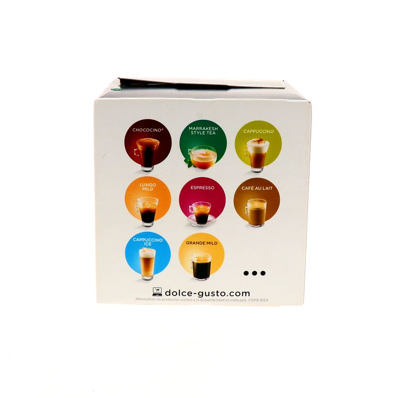 Abarrotes-Cafe-Tes-e-Infusiones-Cafe-Instantaneo_7613036760249_4.jpg