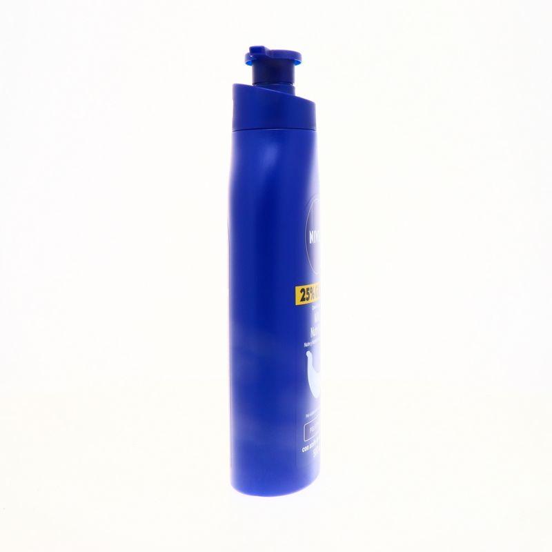 360-Belleza-y-Cuidado-Personal-Cuidado-Corporal-Cremas-Corporales-y-Splash_7501054543381_6.jpg