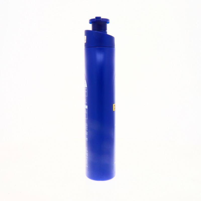 360-Belleza-y-Cuidado-Personal-Cuidado-Corporal-Cremas-Corporales-y-Splash_7501054543381_7.jpg