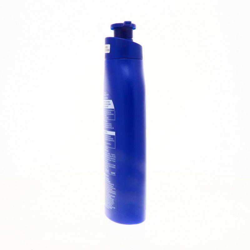 360-Belleza-y-Cuidado-Personal-Cuidado-Corporal-Cremas-Corporales-y-Splash_7501054543381_8.jpg