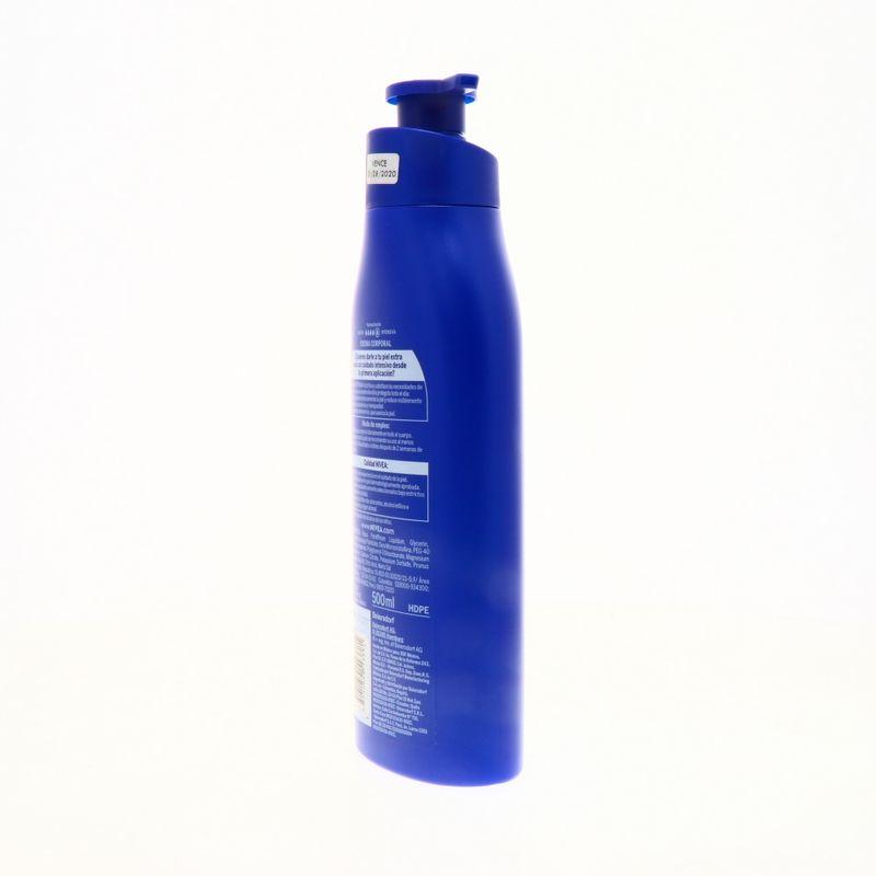 360-Belleza-y-Cuidado-Personal-Cuidado-Corporal-Cremas-Corporales-y-Splash_7501054543381_9.jpg