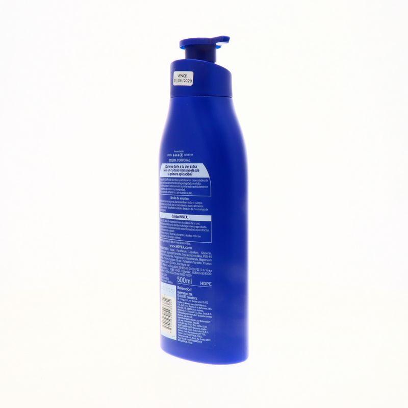 360-Belleza-y-Cuidado-Personal-Cuidado-Corporal-Cremas-Corporales-y-Splash_7501054543381_10.jpg