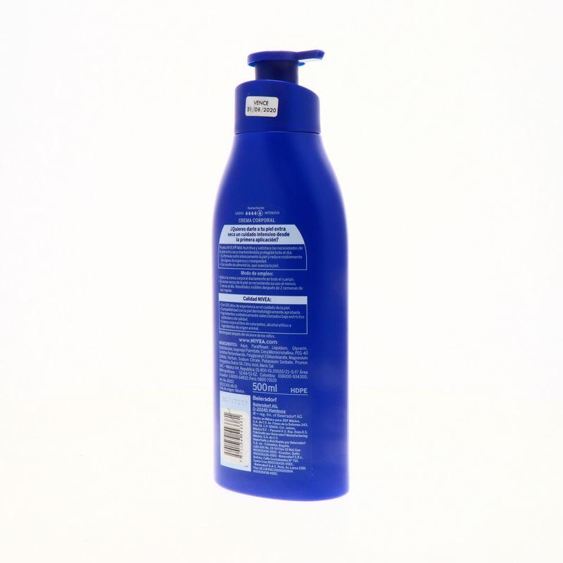 360-Belleza-y-Cuidado-Personal-Cuidado-Corporal-Cremas-Corporales-y-Splash_7501054543381_11.jpg