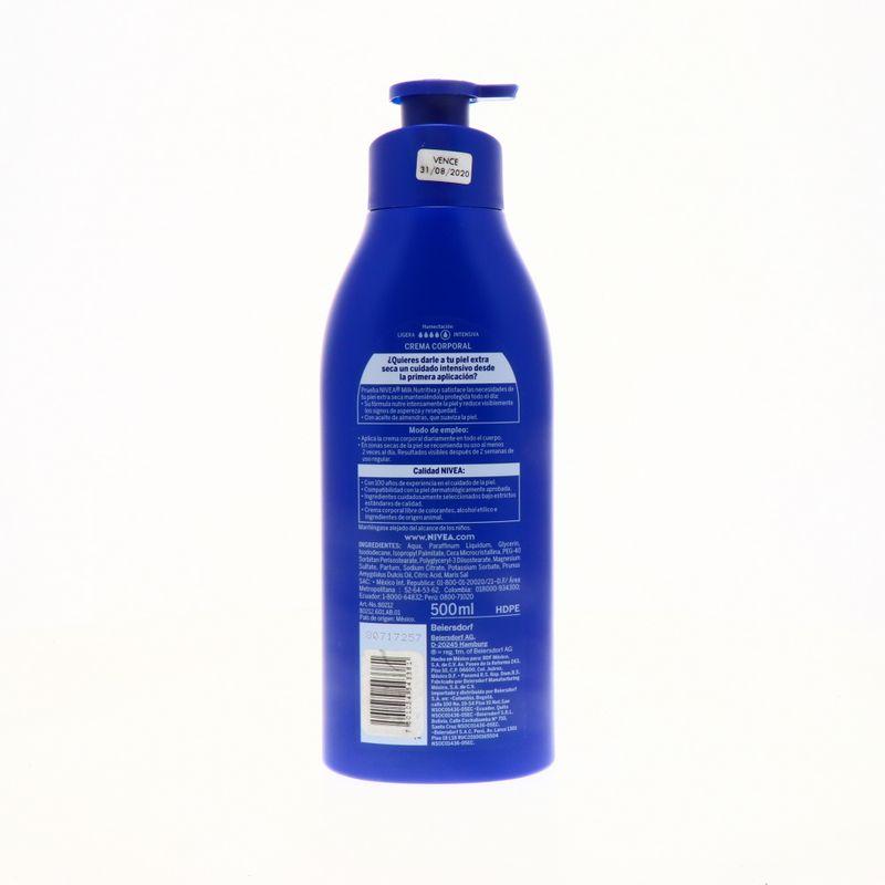 360-Belleza-y-Cuidado-Personal-Cuidado-Corporal-Cremas-Corporales-y-Splash_7501054543381_13.jpg