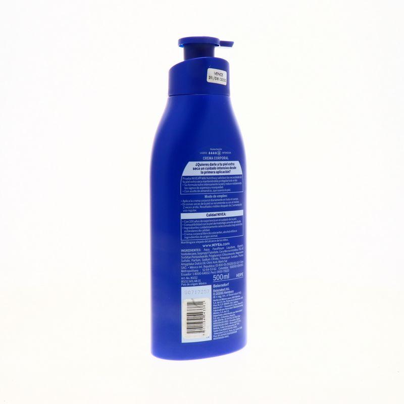 360-Belleza-y-Cuidado-Personal-Cuidado-Corporal-Cremas-Corporales-y-Splash_7501054543381_15.jpg