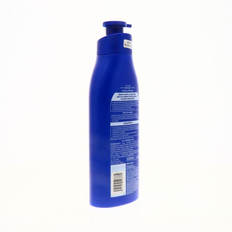 360-Belleza-y-Cuidado-Personal-Cuidado-Corporal-Cremas-Corporales-y-Splash_7501054543381_16.jpg