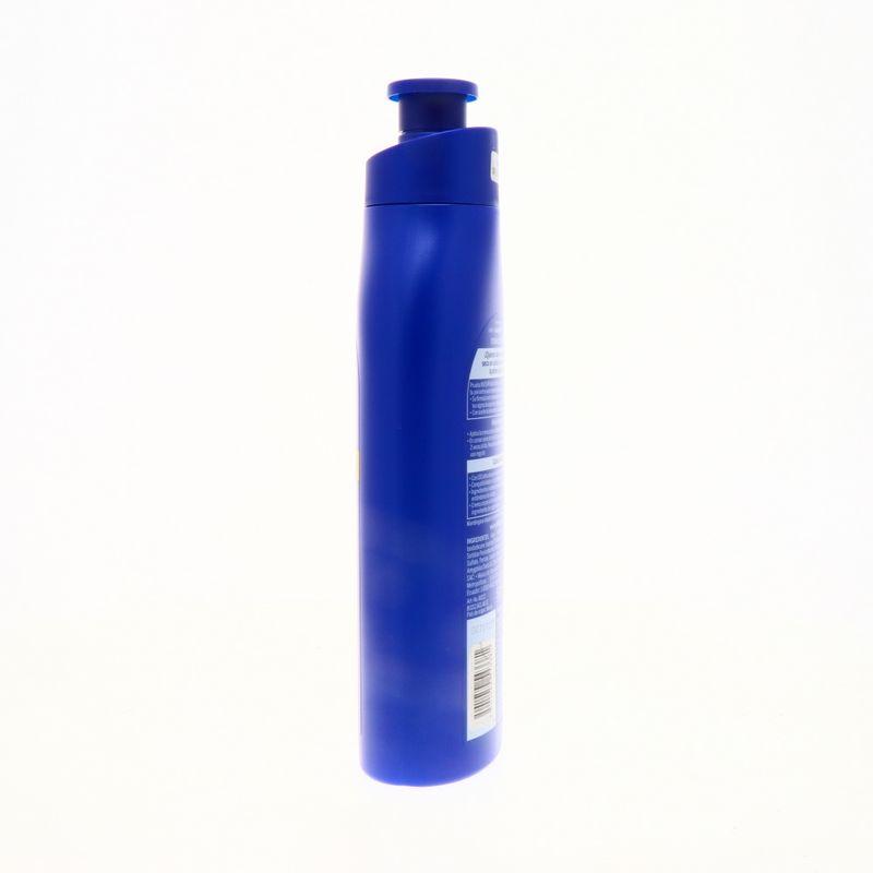 360-Belleza-y-Cuidado-Personal-Cuidado-Corporal-Cremas-Corporales-y-Splash_7501054543381_18.jpg