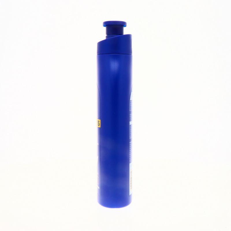 360-Belleza-y-Cuidado-Personal-Cuidado-Corporal-Cremas-Corporales-y-Splash_7501054543381_19.jpg