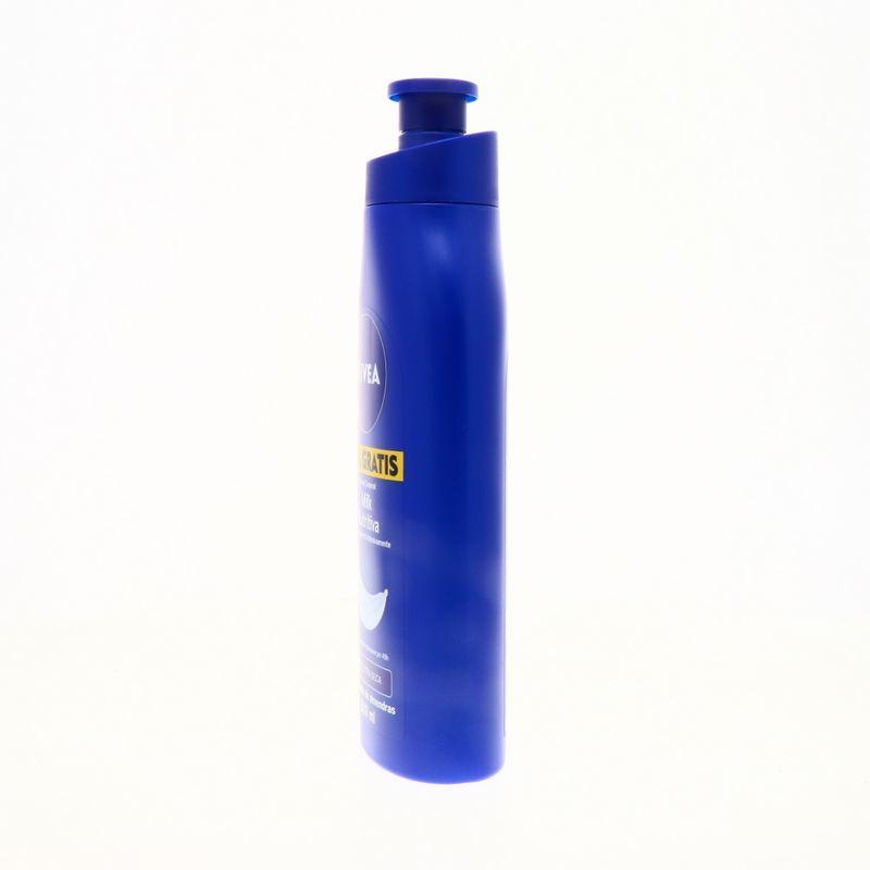 360-Belleza-y-Cuidado-Personal-Cuidado-Corporal-Cremas-Corporales-y-Splash_7501054543381_20.jpg