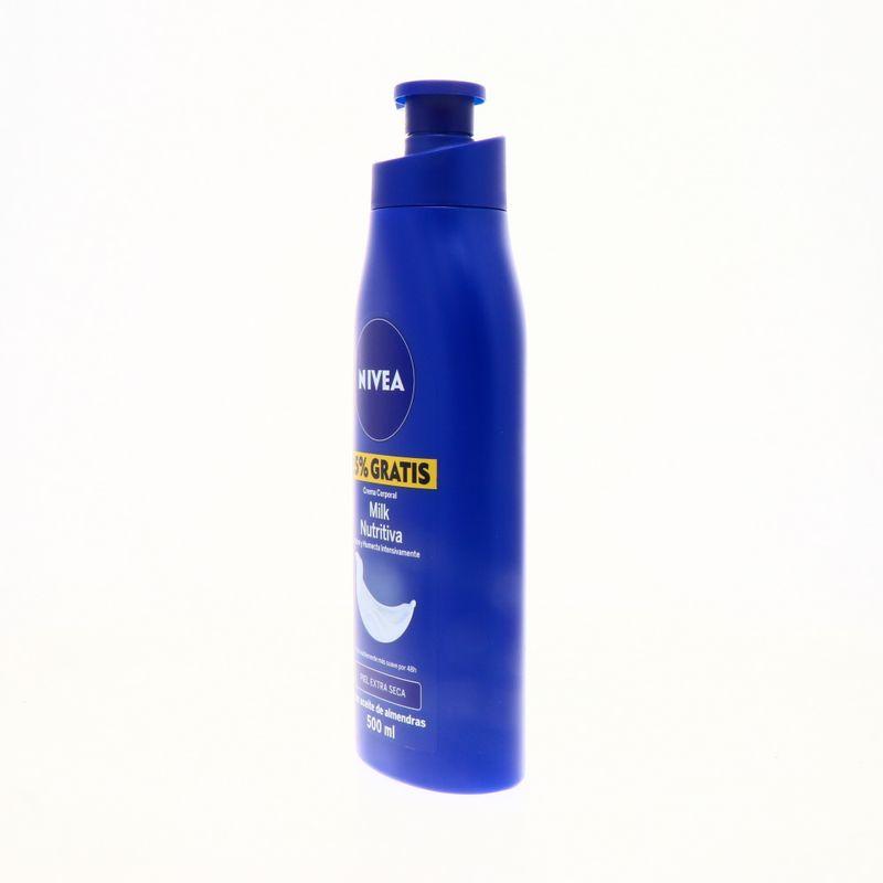 360-Belleza-y-Cuidado-Personal-Cuidado-Corporal-Cremas-Corporales-y-Splash_7501054543381_21.jpg
