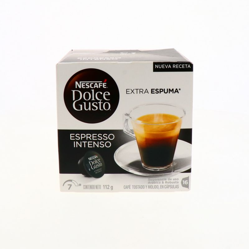 360-Abarrotes-Cafe-Tes-e-Infusiones-Cafe-Instantaneo_7613036760249_1.jpg