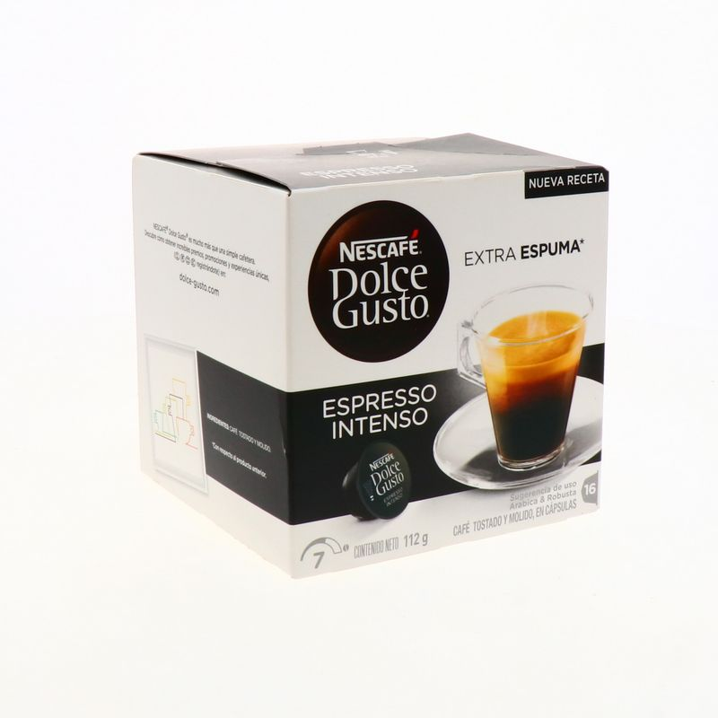 360-Abarrotes-Cafe-Tes-e-Infusiones-Cafe-Instantaneo_7613036760249_3.jpg