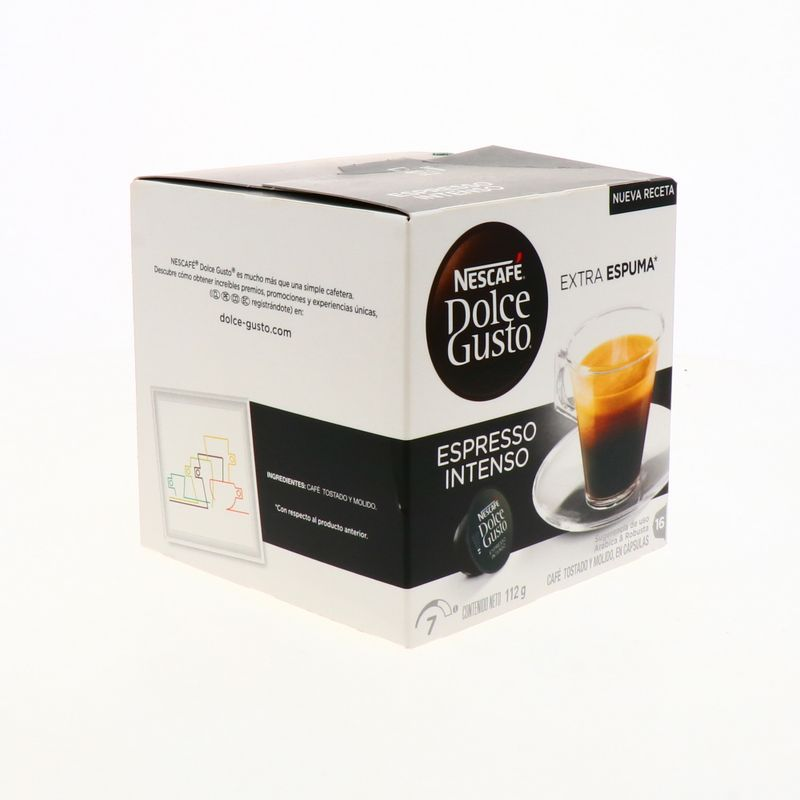 360-Abarrotes-Cafe-Tes-e-Infusiones-Cafe-Instantaneo_7613036760249_4.jpg