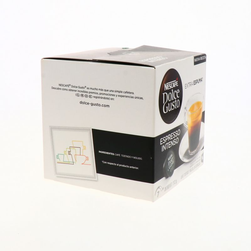 360-Abarrotes-Cafe-Tes-e-Infusiones-Cafe-Instantaneo_7613036760249_5.jpg