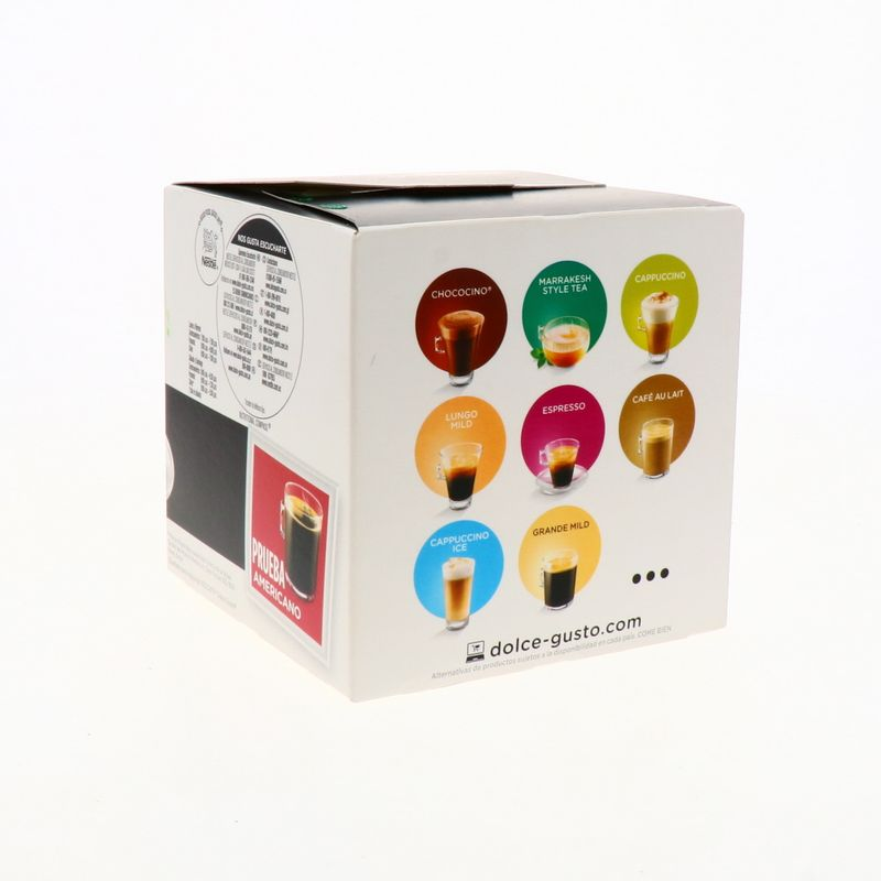 360-Abarrotes-Cafe-Tes-e-Infusiones-Cafe-Instantaneo_7613036760249_15.jpg