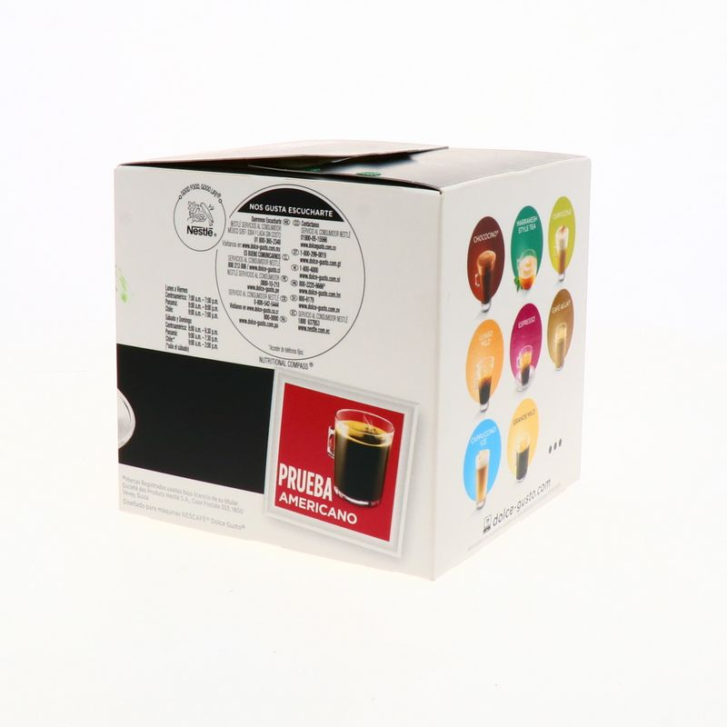 360-Abarrotes-Cafe-Tes-e-Infusiones-Cafe-Instantaneo_7613036760249_17.jpg