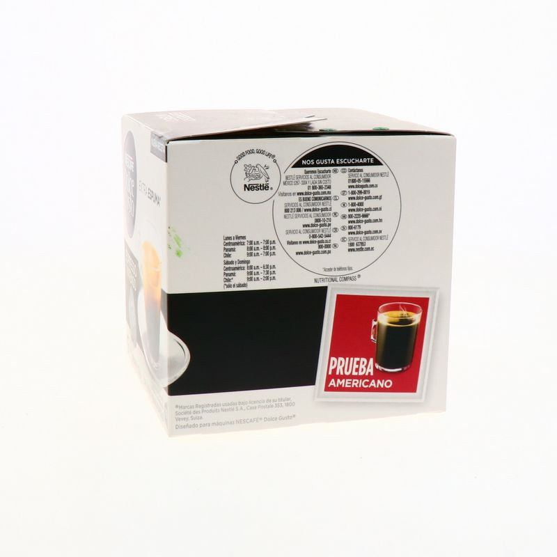360-Abarrotes-Cafe-Tes-e-Infusiones-Cafe-Instantaneo_7613036760249_20.jpg