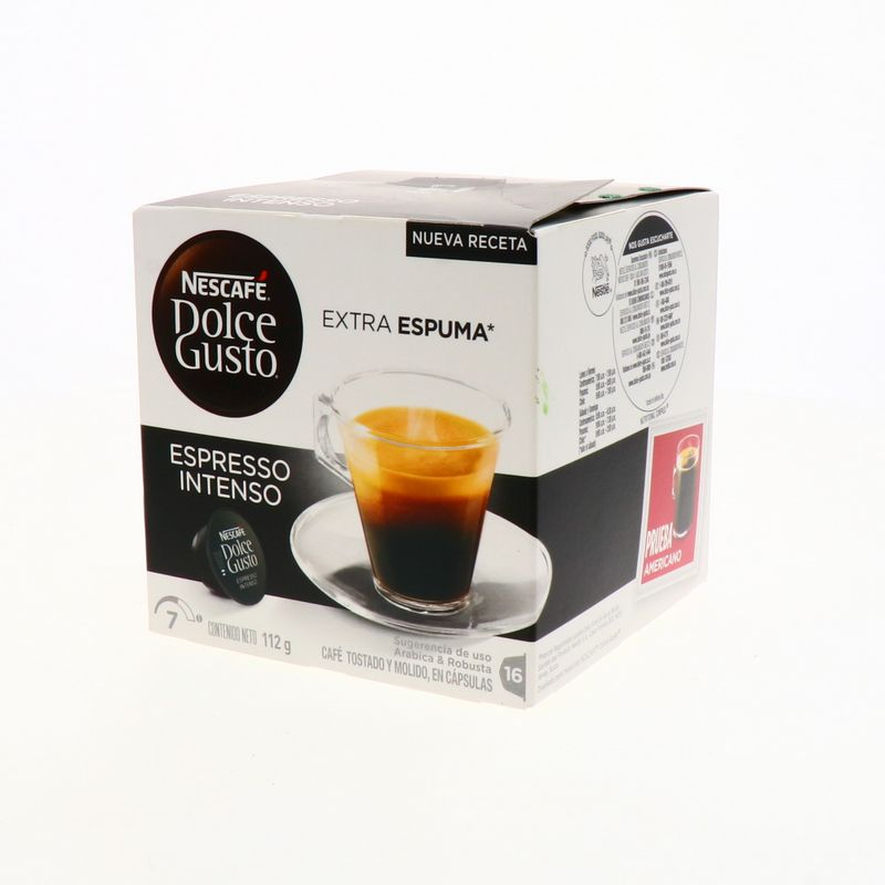360-Abarrotes-Cafe-Tes-e-Infusiones-Cafe-Instantaneo_7613036760249_23.jpg