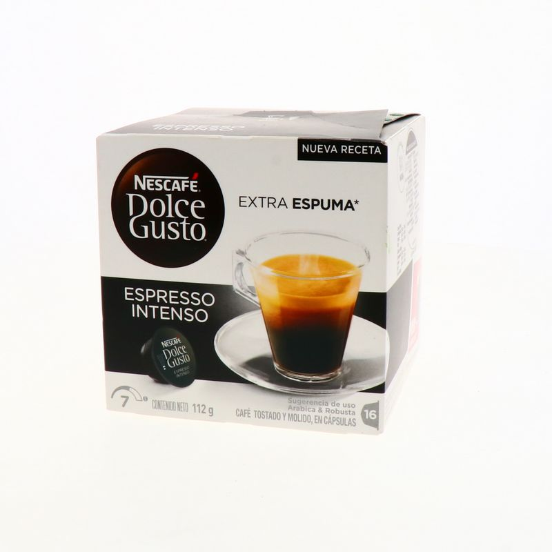 360-Abarrotes-Cafe-Tes-e-Infusiones-Cafe-Instantaneo_7613036760249_24.jpg