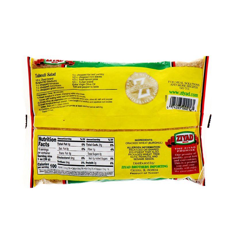 Abarrotes-Arroz-Arroz-Organico-Integral-Quinoa-y-Paella_074265002161_2.jpg