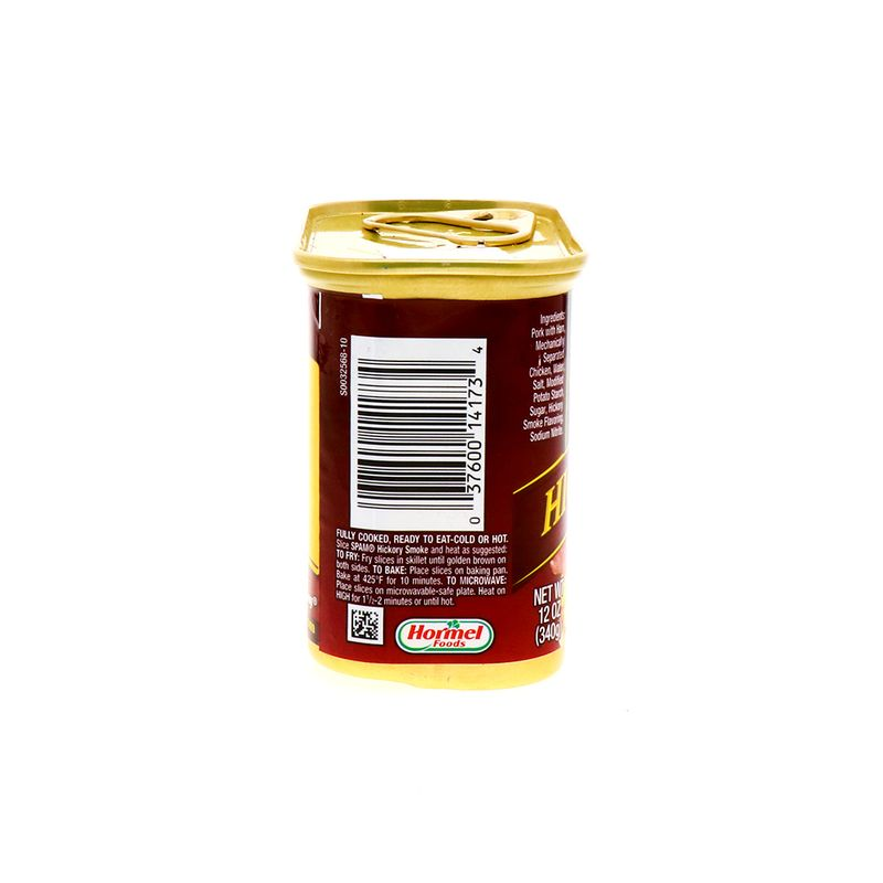 Abarrotes-Enlatados-y-Empacados-Carne-y-Chorizos_037600141734_3.jpg