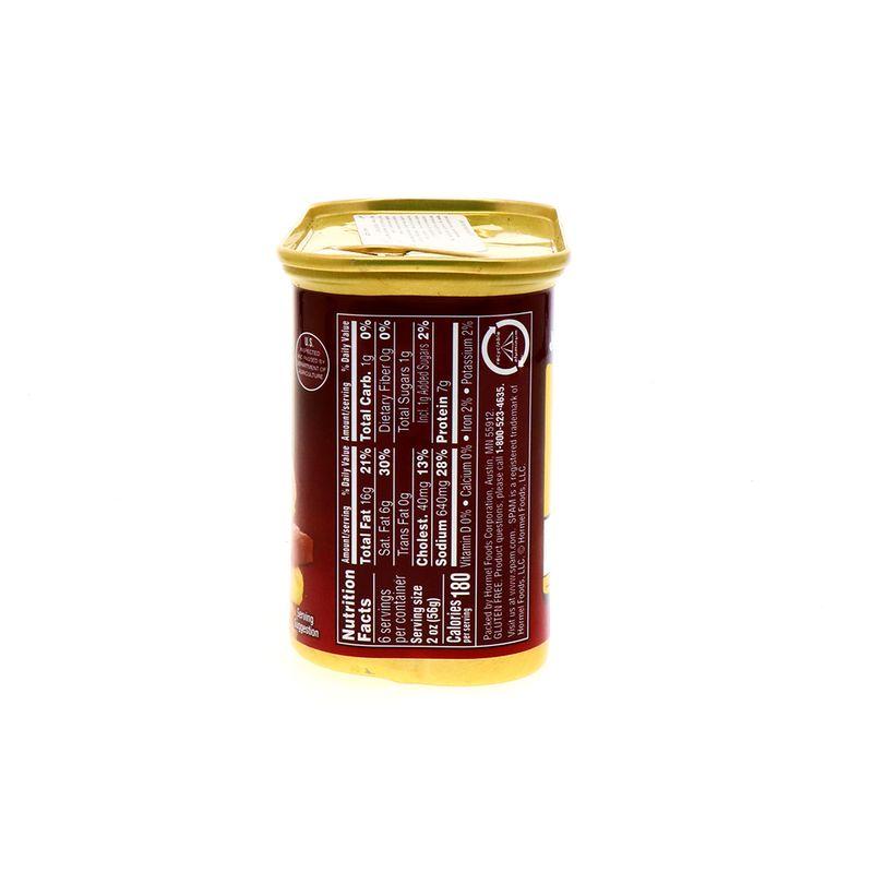 Abarrotes-Enlatados-y-Empacados-Carne-y-Chorizos_037600141734_5.jpg