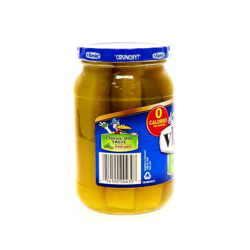 Abarrotes-Enlatados-y-Empacados-Vegetales-Empacados-y-Enlatados_054100004307_2.jpg