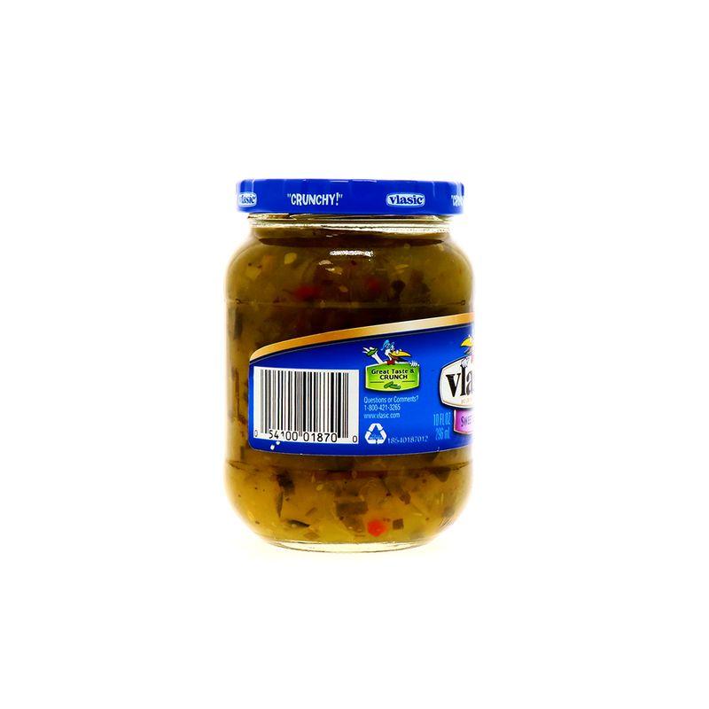 Abarrotes-Enlatados-y-Empacados-Vegetales-Empacados-y-Enlatados_054100018700_2.jpg