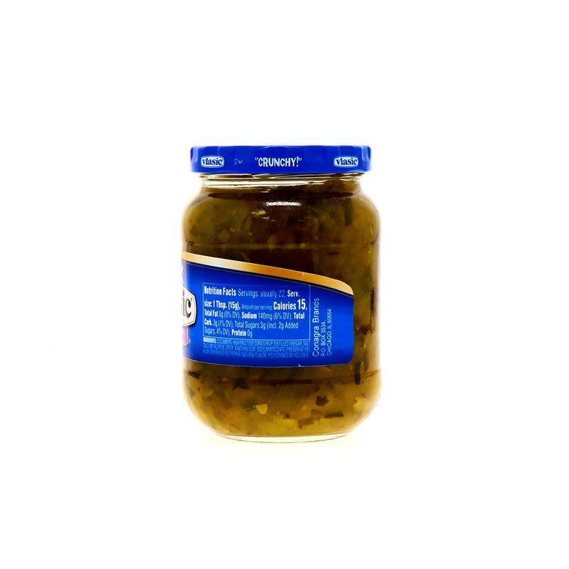 Abarrotes-Enlatados-y-Empacados-Vegetales-Empacados-y-Enlatados_054100018700_3.jpg