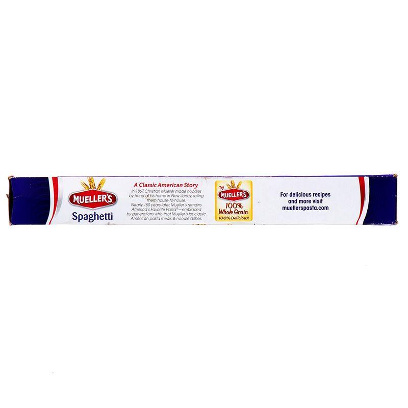 Abarrotes-Pastas-Tamales-y-Pure-de-Papas-Espagueti_029200002126_2.jpg