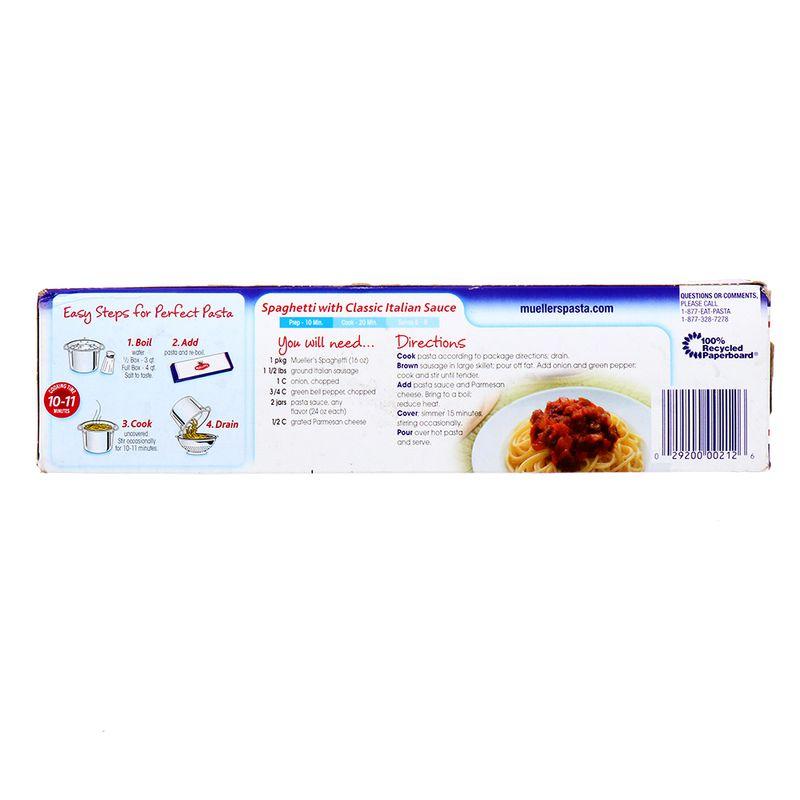 Abarrotes-Pastas-Tamales-y-Pure-de-Papas-Espagueti_029200002126_3.jpg