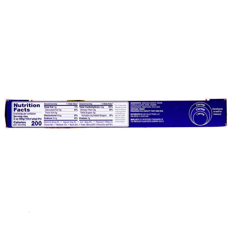 Abarrotes-Pastas-Tamales-y-Pure-de-Papas-Espagueti_029200002126_4.jpg