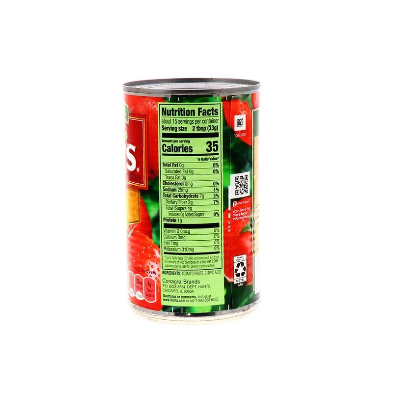 Abarrotes-Salsas-Aderezos-y-Toppings-Salsas-para-Pastas_027000388273_2.jpg