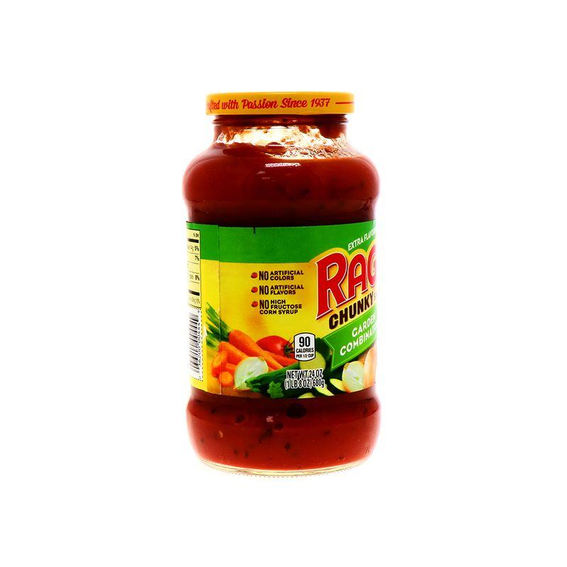 Abarrotes-Salsas-Aderezos-y-Toppings-Variedad-de-Salsas_036200004449_2.jpg
