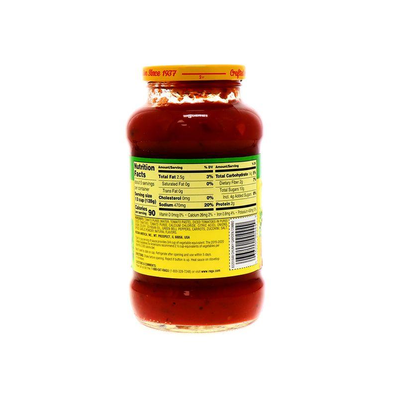 Abarrotes-Salsas-Aderezos-y-Toppings-Variedad-de-Salsas_036200004449_3.jpg