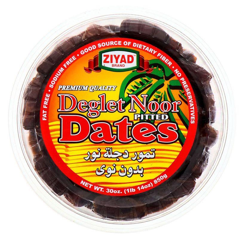 Abarrotes-Snacks-Frutos-Secos-y-Botanas_074265015055_1.jpg