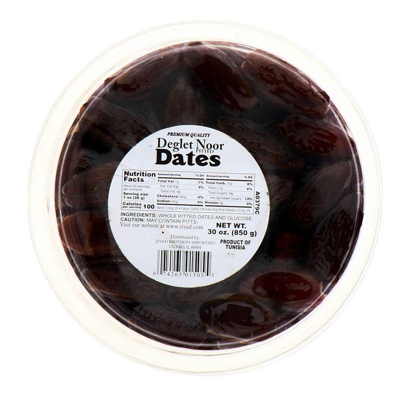 Abarrotes-Snacks-Frutos-Secos-y-Botanas_074265015055_2.jpg