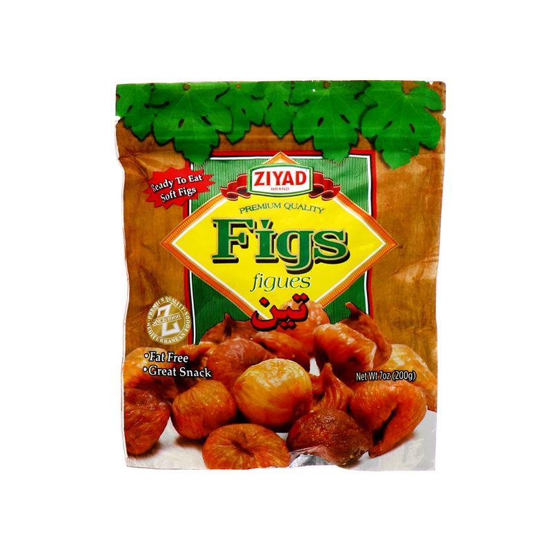 Abarrotes-Snacks-Frutos-Secos-y-Botanas_074265015826_1.jpg